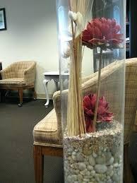 decorative glass vase china wedding