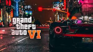 seri game grand theft auto