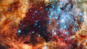 Cúmulo estelar | Astropedia | Fandom