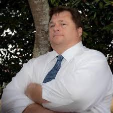 Wesley Scott Jones - Wilmington, North Carolina Lawyer - Justia