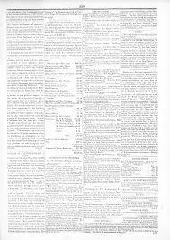 Catholic telegraph [1848-07-27] - Catholic Telegraph - Digital Library