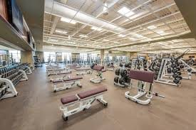 plymouth gym twin cities