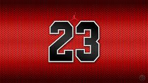 michael jordan logo backgrounds