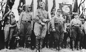 Hitler Comes to Power | The Holocaust Encyclopedia