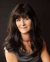 Dr. Dana Smith, PhD, MS, Psychologist, Eugene, OR, 97405 | Psychology Today