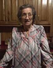 Reva Smith Obituary - Visitation & Funeral Information