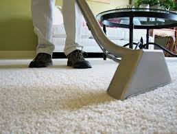 carpet cleaning carpet cleaners