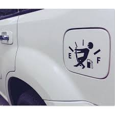 Good And Cheap Products Fast Delivery Worldwide Kia Soul Decals Stickers On Shop Onvi