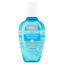 equate oil free eye makeup remover 4