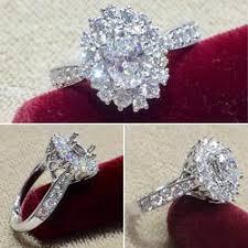 repair custom designs wright s jewelry