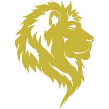 Brave Fancy Graphics Car Bonnet Door Window Decal Lion Vinyl Sticker Bonnet 0007 Modern Wall Decals Vinyl Window Decals