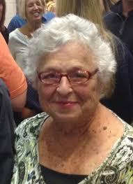 Adrienne Smith Obituary - Zeeland, Michigan | Legacy.com