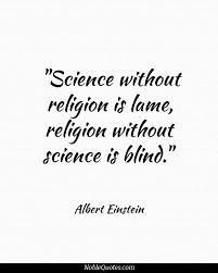 quotes on spirituality from albert einstein