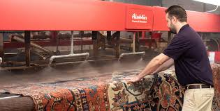 rug cleaning san antonio tx