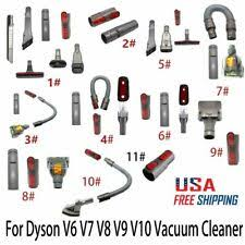 dyson vacuum cleaner parts ebay