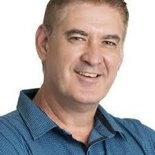 Aaron Stevens: Actor - Queensland, Australia - StarNow