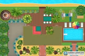 landscape design app create impressive