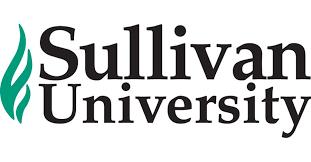 Sullivan University: Louisville, Lexington & Online College