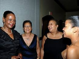 One century down, many more to come | Outlook | Jamaica Gleaner