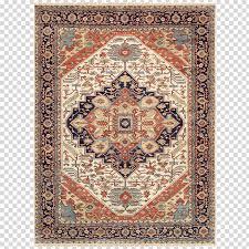 persian carpet heriz rug kilim