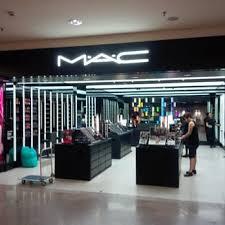 mac beauty makeup g 092 ground