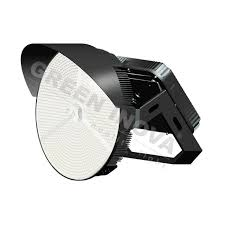 supply led sports flood lights fixtures tennis court lighting