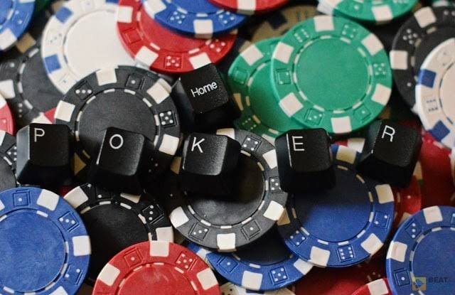The Ins and Outs of Online Poker