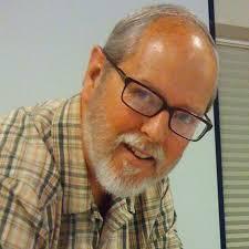 Byron Lewis - Author Details - Crown House Publishing