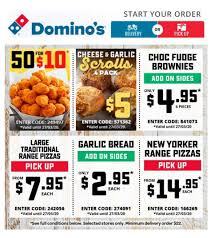 catalogue and weekly specials 25 3 2020