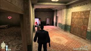 NeowinGaming: Revisiting Max Payne - the game that revolutionized ...