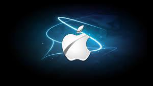 apple mac ipad wallpapers for