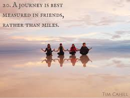 best quotes for travelling friends best funny images