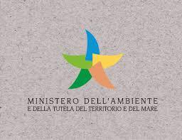 Circolare Ministero dell'Ambiente su gestione dei rifiuti per l ...