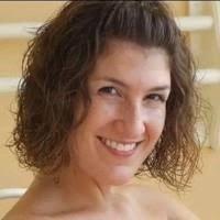 Holly Smith Obituary - Texarkana, Arkansas | Legacy.com