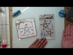 Krimpsleeves kerst van Studio light - YouTube