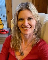 Anne Smith, Licensed Professional Counselor, Madison, WI, 53703 |  Psychology Today