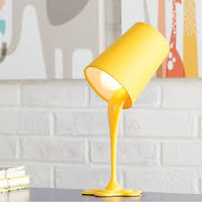 115 Cool Lamp Types To Light Up Your Rooms Wedinator