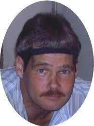 Bobby Ellis Obituary - Decatur, Illinois | Legacy.com