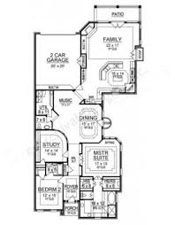 100 old acadian style house plans