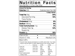 creamy peanut er 36 ct 1 5 oz cups