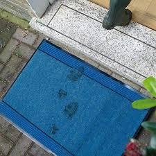 jml magic carpet super absorbent