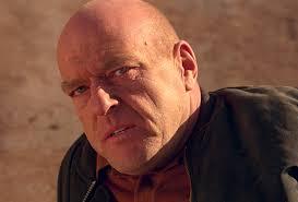 Breaking Bad': Dean Norris Looks Back on Hank's Death Scene | TVLine