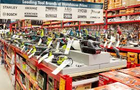 Huge Profit Growth Is Becoming Infectious For Bunnings Officeworks