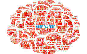Image result for multiple sclerosis pictures