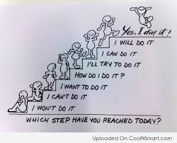 funny quotes on accomplishing goals quotesgram