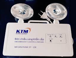 Đèn sự cố, đèn sự cố dt, đèn khẩn cấp, đèn âm trần, đèn chiếu sáng ...