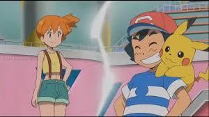 Pokémon Anime Daily: Sun & Moon Episode 43 Summary/Review ...