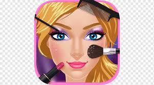 beauty spa rockstar makeover