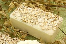 how to make oatmeal soap lovetoknow