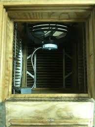 diy air filter plan the wood